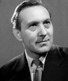 Photo of Ferenc Bessenyei
