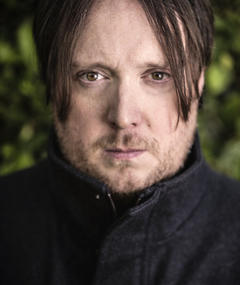 Photo of Dave Porter