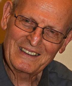 Photo of Béla Ferenczy