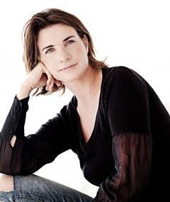 Photo of Sara-Marie Maltha