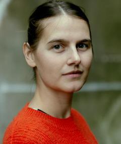 Photo of Malou Reymann