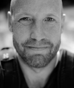 Photo of Per Sandholt
