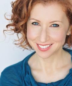 Photo of Mary Passeri