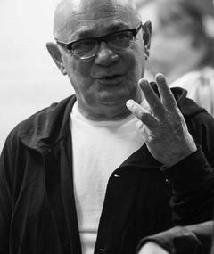 Photo of Philip Øgaard