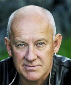 Photo of Tomas Norström