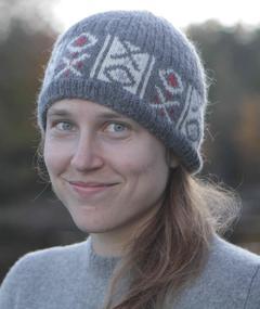 Photo of Josephine Decker