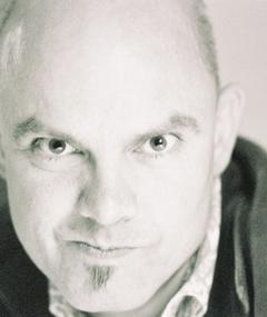 Photo of Emjay Rechsteiner