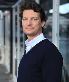 Photo of Malte Grunert