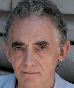 Jarlath Conroy adlı kişinin fotoğrafı