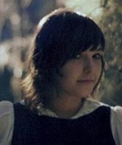 Katie Byron adlı kişinin fotoğrafı