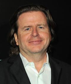Simon West adlı kişinin fotoğrafı