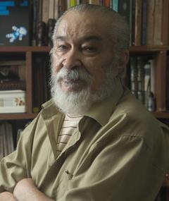 Photo of José Louzeiro