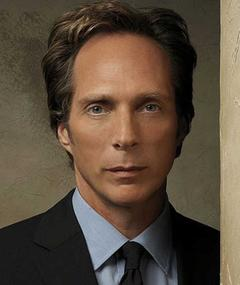 Foto de William Fichtner
