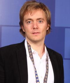 Photo of Hernán Rodríguez Matte