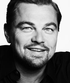 Photo of Leonardo DiCaprio