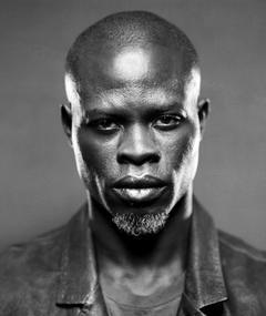 Photo of Djimon Hounsou