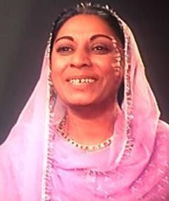 Photo of Mumtaz Begum