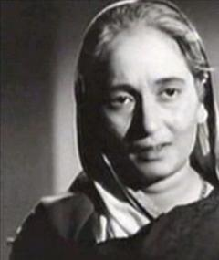Photo de Leela Mishra
