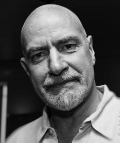Photo of Egill Ólafsson
