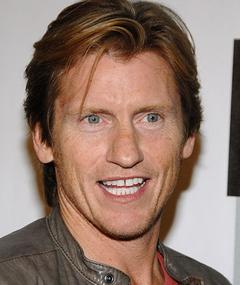 Photo of Denis Leary