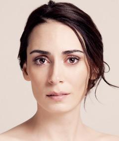 Photo of Melisa Sözen