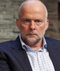 Photo of Jaap Spijkers