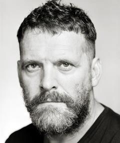 Photo of Mark Rietman