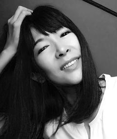 Photo of Qyoko Kudo
