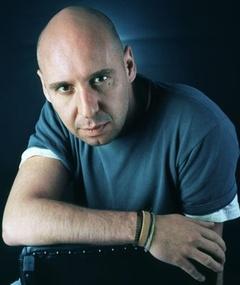 Jaume Balagueró adlı kişinin fotoğrafı