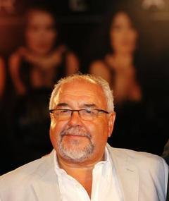 Photo of Julio Fernández