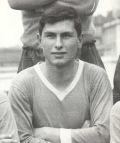 Francesco Bertuccioli adlı kişinin fotoğrafı