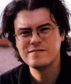 Photo of Fernando de Felipe