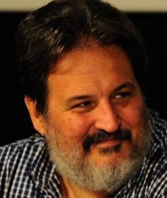 Photo of Pablo Rovito