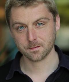 Photo of Alexandre Carrière