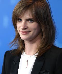 Photo of Lena Lauzemis