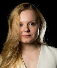 Photo of Maria Dragus