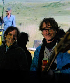 Photo of Boxhead Ensemble