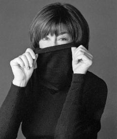 Nora Ephron adlı kişinin fotoğrafı