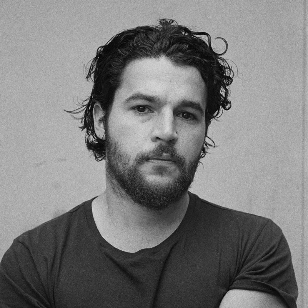 Christopher Abbott – Movies, Bio and Lists on MUBI