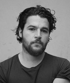 Gambar Christopher Abbott