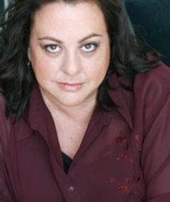 Photo of Tara Karsian