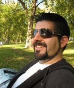 Photo of Yousef Shweihat