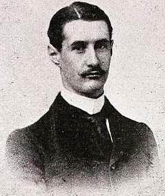 Photo of Pedro Subercaseaux
