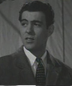 Photo of Tito Novaro