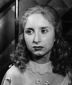 Edith Hancke adlı kişinin fotoğrafı