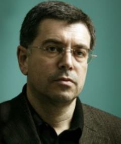 Photo of Igor Tolstunov
