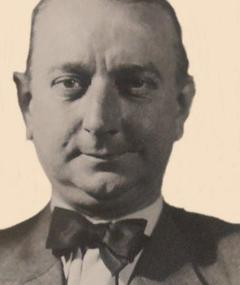 Photo of Richard Eybner
