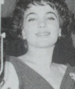 Deddi Savagnone adlı kişinin fotoğrafı