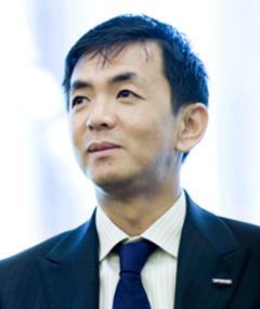 Foto di Naoya Kinoshita