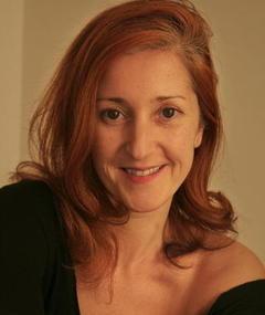 Photo of Victoria Sáez